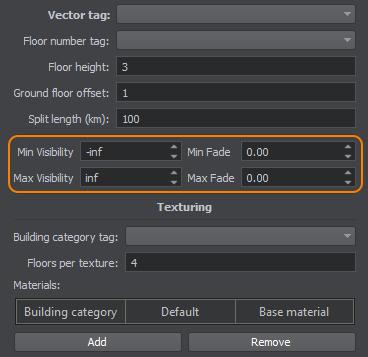 37d036c4a01 UNIGINE 2.7.2  CAD Models Import