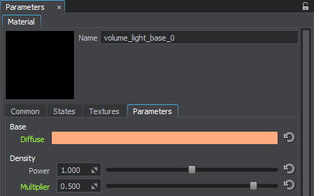 Lights Optimization - Documentation - Unigine Developer