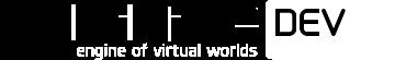 Unigine Developer Community Forum